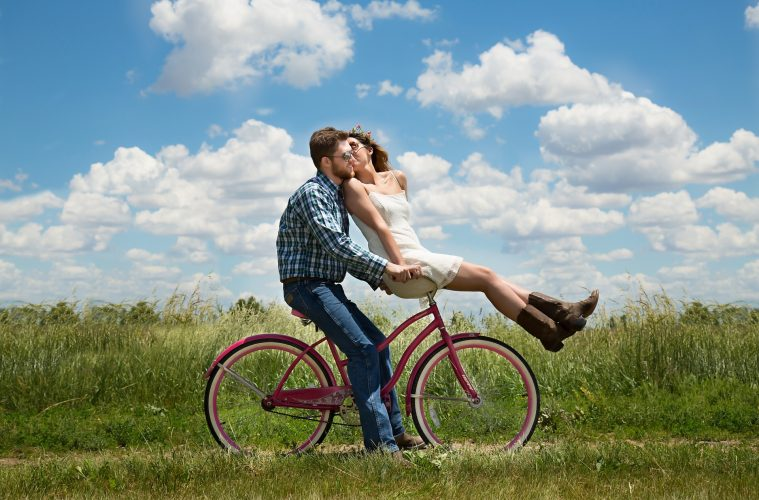 How To Manifest Your Ideal Relationship To Find True Love