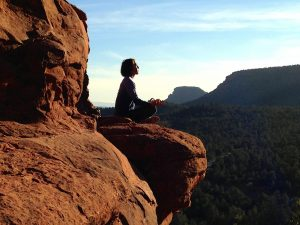 10 Simple Ways You Can Become More Conscious