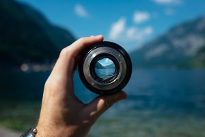 4 Simple Rules To Regain Perspective On Your Life