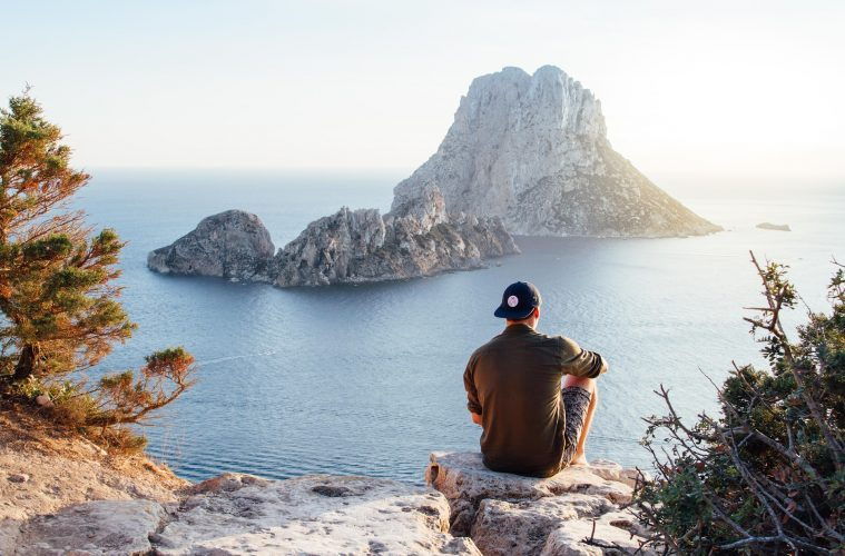 7 Ways To Move Closer To Your Dreams When Life Feels Overwhelming