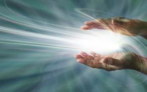 ENERGY HEALING, 22 tidbits on healing that I use in my work & teaching.