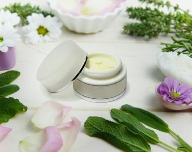 How To Pick A Skin Cream: Ingredients You Need To Know!