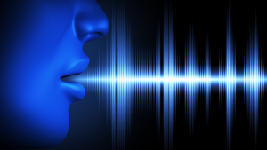 Change Your Life with the Sound of Your Voice