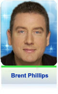 Brent Phillips