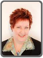 Life Coach, Distance Energy Healer, Medical Intuitive, Bio-Energetic Practitioner and Author