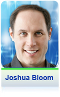 Joshua Bloom