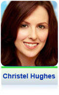 Christel Hughes