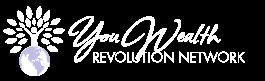 You Wealth Revolution Network
