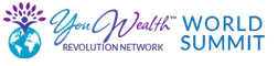 You Wealth Revolution Network: Be You… Transform Your World