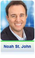 Noah St. John