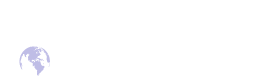 You Wealth Revolution Network