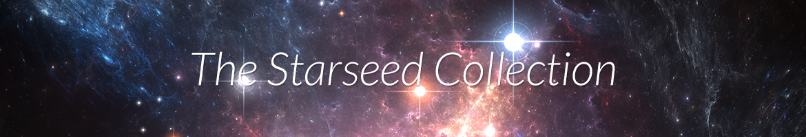 The Starseed Collection