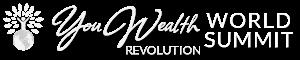 You Wealth Revolution World Summit