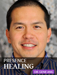 Picture of Dr. Gene Ang