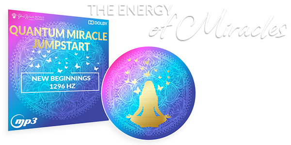 Brighten your energy by Awakening through these meditatitive and transformational seminars