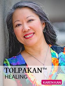 Picture of Dr. Karen Kan