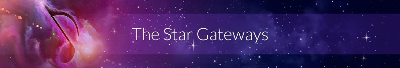 The Star Gateways