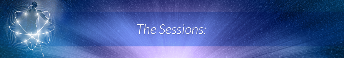 The Sessions: