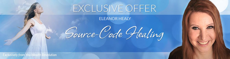 Source-Code Healing