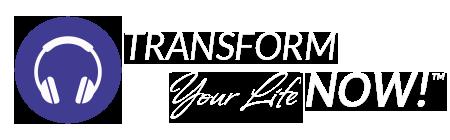Listen and Awaken to Transformational Energy Healing