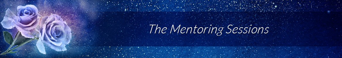 The Mentoring Sessions