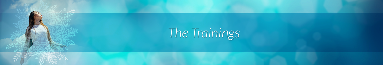 The Trainings
