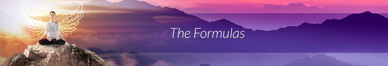 The Formulas
