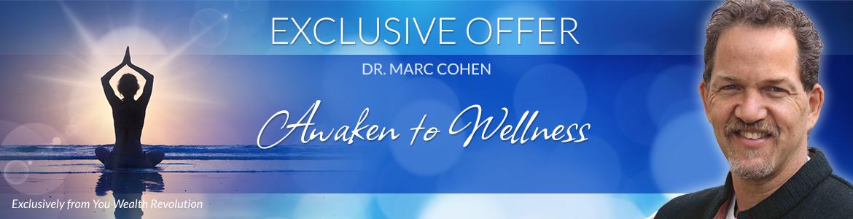 Awaken to Wellness