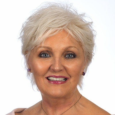 Carole Ramsay