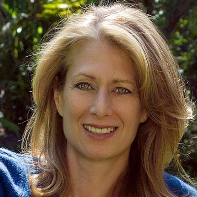 Cathy Goldstein