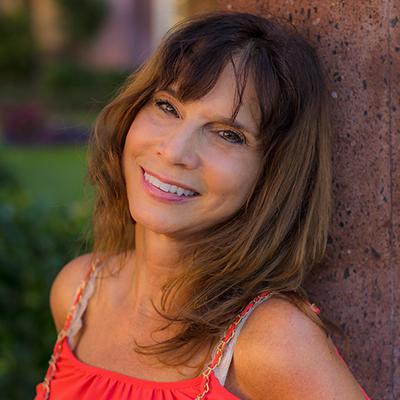 Julie Renee Doering