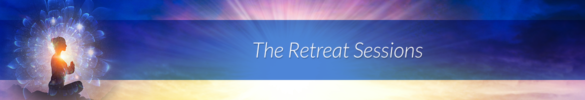 The Retreat Sessions