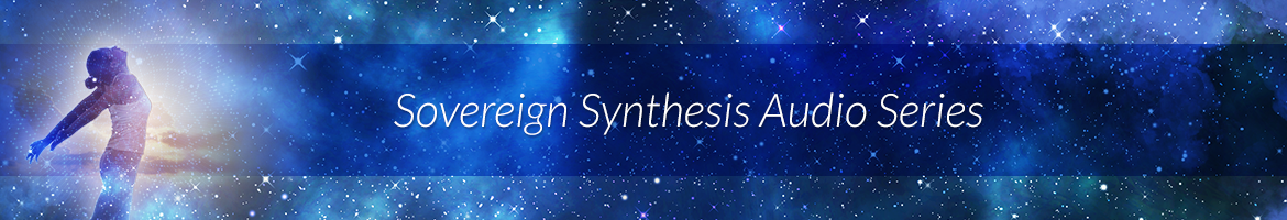 Sovereign Synthesis Audio Series