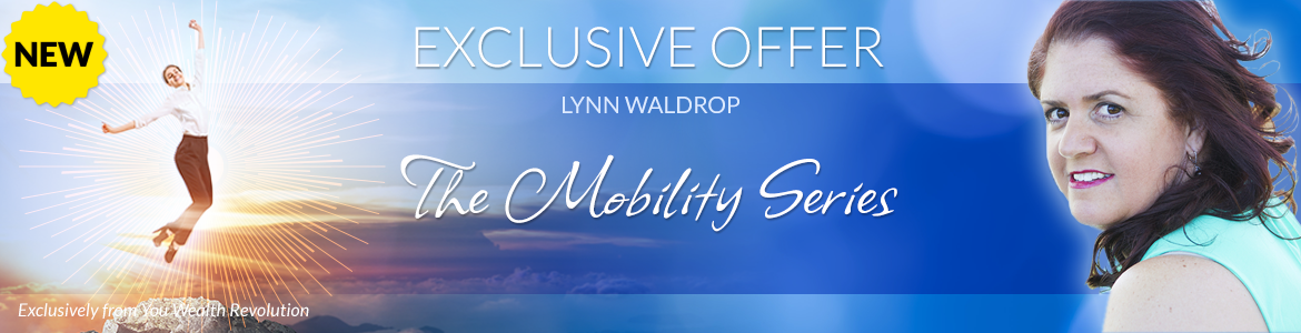The Mobility Series