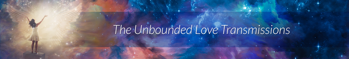 The Unbounded Love Transmissions