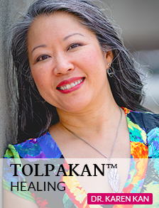 Dr. Karen Kan