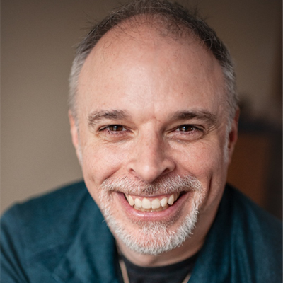 Erik Roth